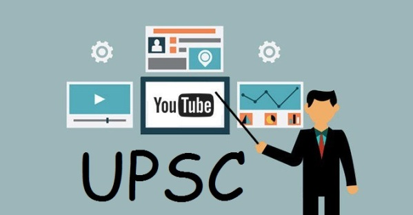 upsc motivation | upsc sociology
