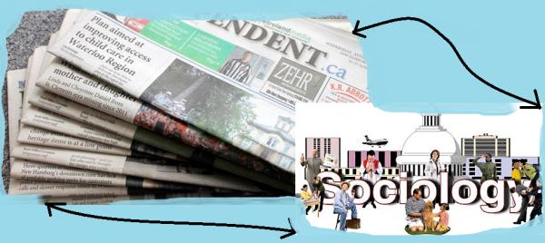 upsc sociology | ias sociology | upsc sociology topper | upsc sociology answer writing | upsc sociology current affairs